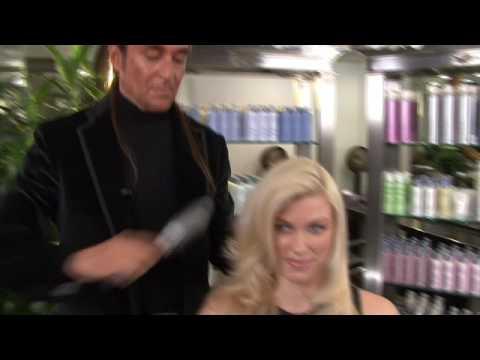 NC Hair Care Philosophy