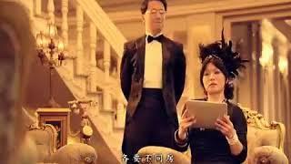 演員賀世芳飾四房媳婦-好房網