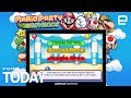 Nintendo's old Flash games are coming to the web | Engadget Today