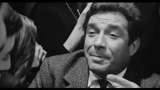 La vita agra - Carlo Lizzani (1964)