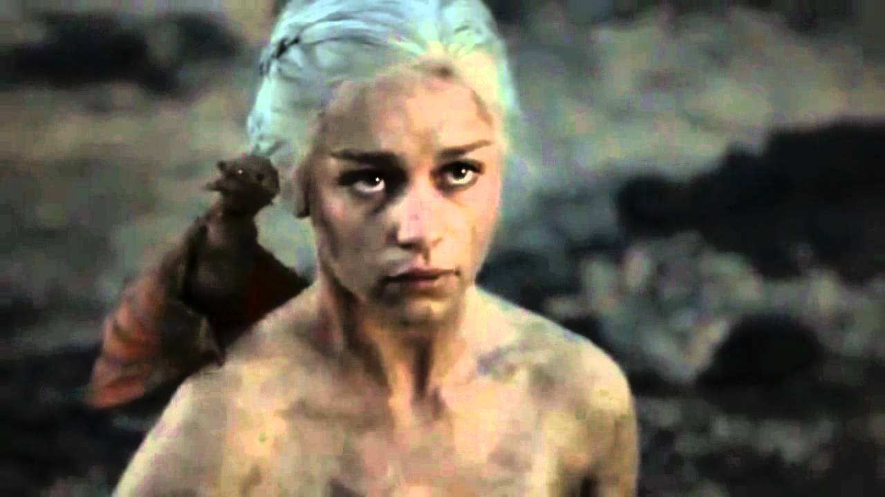 Game Of Thrones Youtube