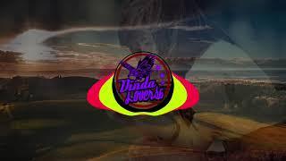 Download Lagu Dj Remix Santuy Tresnoku Yo Mung Siji - Salam Tresno mp3