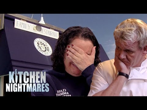 Can Gordon Ramsay Rescue 'American Classic' from Disaster? |