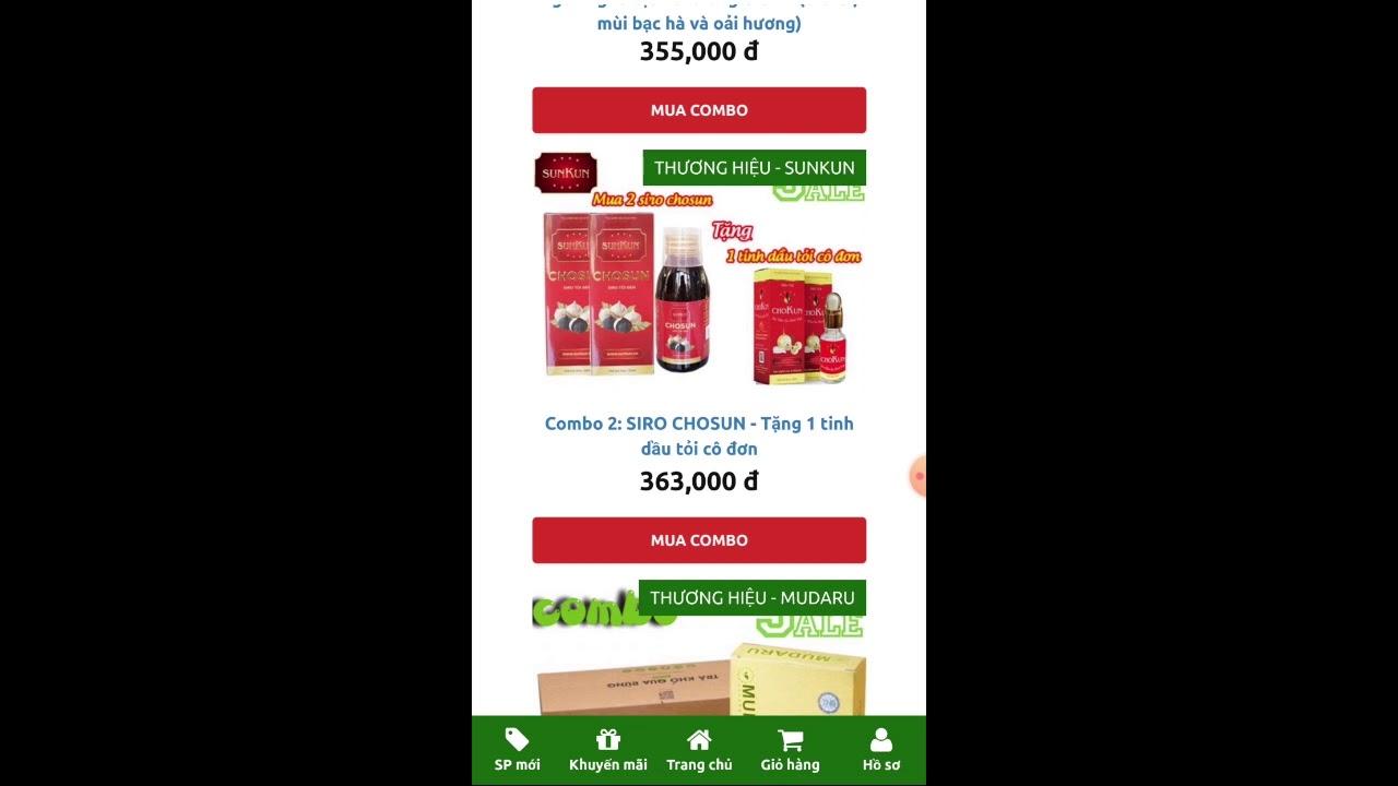 Trang web 123 sale là gì? có thể kiếm được tiền online hay không?   kiếm tiền online đơn giản  