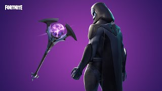 FORTNITE TODAY'S ITEMS STORE, FORTNITE SHOP UPDATED TODAY 04/12, FORTNITE NEW SKIN SHOP TODAY