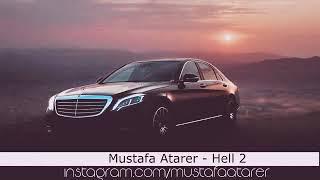 Mustafa atarer hell Resimi