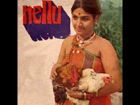 Nellu 1974:Full Malayalam Movie | Prem Nazir | Adoor Bhasi | Malayalam Movies Full