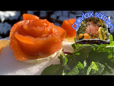 gravlax-salmon/-easy-recipes/-gÓc-nhÀ-mẸ-chip