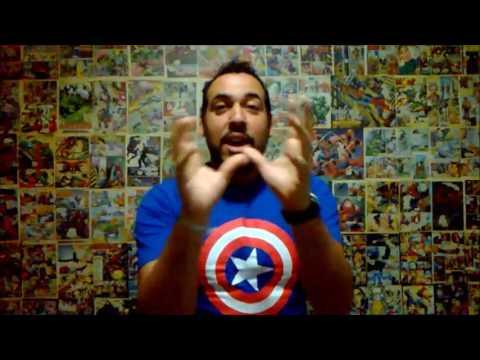 """Rede de Jovens - Conect+ """"Super Heróis"""""""