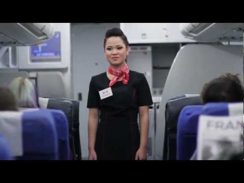 Air Franz One - část 1
