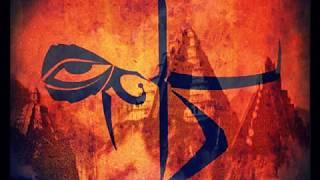Shanti - Alter ego