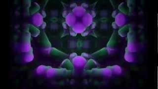 Deadmau5 - Rlyehs Lament (Passing Arcturus Video)