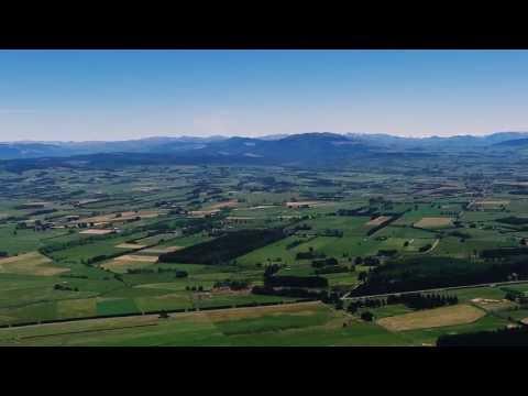 Christchurch & Canterbury, New Zealand - Christchurch & Canterbury Tourism