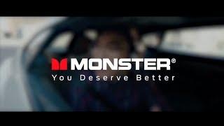 Monster - Official RiceGum Super Bowl Commercial 2018 thumbnail