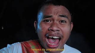 Download NJIRR !!! NGAKAK LAGU TERBARU ( SKA 86   MALAM JUMAT KLIWON Reggae SKA Version)