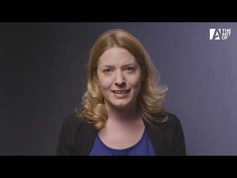 Laura Vanderkam | How can time management strategies impact my life?
