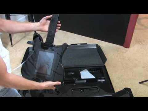Misa Digital Kitara Unboxing -- Digital Guitar -- NEW ...