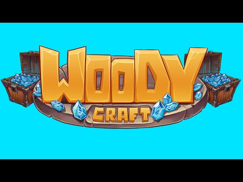 The State Of WoodyCraft - Sept 6th