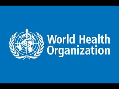 Dengue and Chikungunya by WHO [World Health Organization]