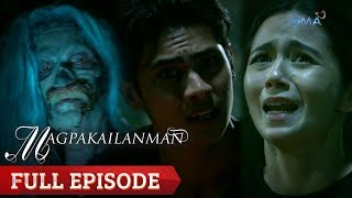 Magpakailanman: Nika Manika, the possessed doll | Full Episode