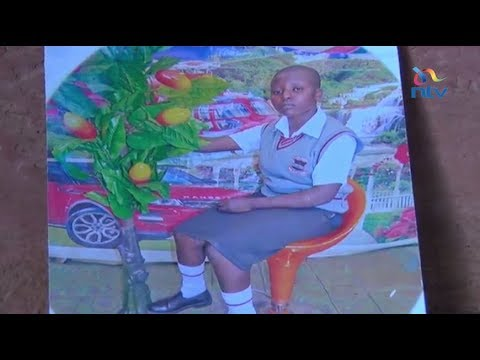 KCSE candidate in Migori county commits suicide over results