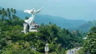 Lagu Daerah Manado Populer Terbaru