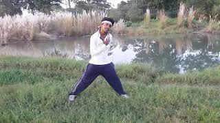 toke vabe chili apon new dance gurup