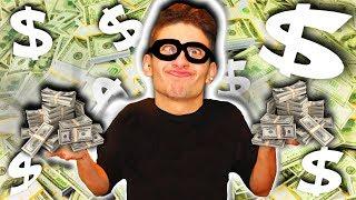 LA DROGA DA 20 MILIONI DI DOLLARI!! thumbnail