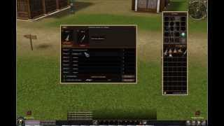 [Metin2] Switchbot by Mijago ~ Version 2.0