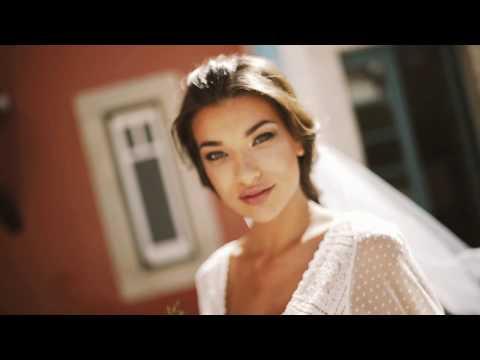 Com Alma - Wedding & Event Planner