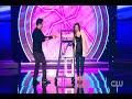 Michael Grandinetti - AUDIENCE ARM BOX - Masters of Illusion 2018