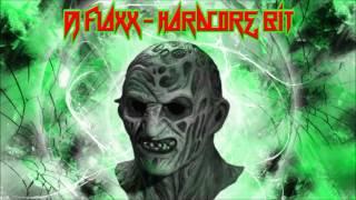 Dj Flaxx - Hardcore Bit | Patarro Hard Sound