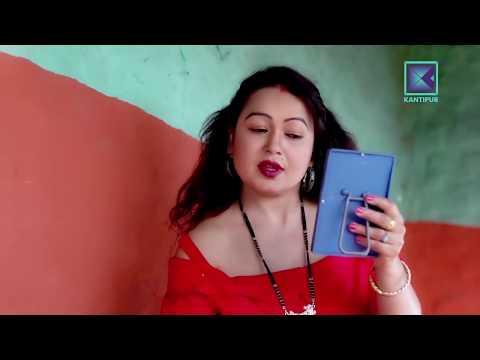 Risaani Maaf - 13 February 2018 (Ep. 09)