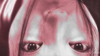 Hon Soul - Devil's Little Sister - Korean Horror Drama