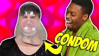 Subscribe for more Smosh ▻▻ http://smo.sh/S2ndSub WE PLAY HEADS UP! ▻▻ http://smo.sh/SIB-HeadsUp We might be a little late to the game, but hey, ...