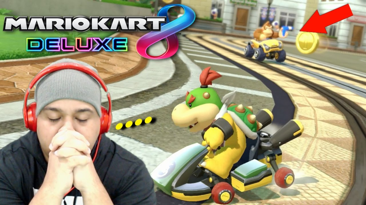 even-in-deluxe-this-modaph-ka-is-a-problem-mario-kart-8-deluxe