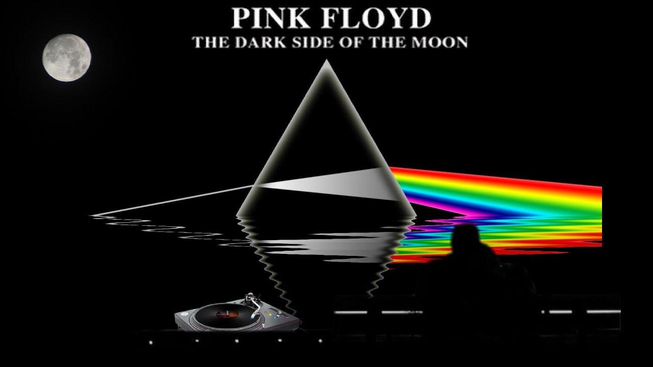 Pink floyd youtube