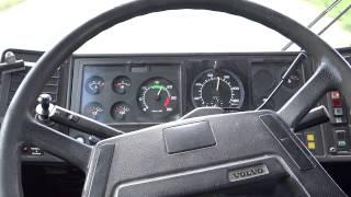 Volvo B10M-60 Aabenraa 2000NL year 1997 (ZF)