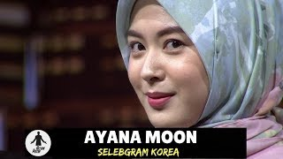 Download Video AYANA MOON, SELEBGRAM KOREA | HITAM PUTIH (15/01/18) 4-4 MP3 3GP MP4