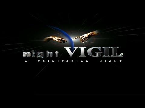 Night Vigil October 2017- Testimony- Sathyan Dominic