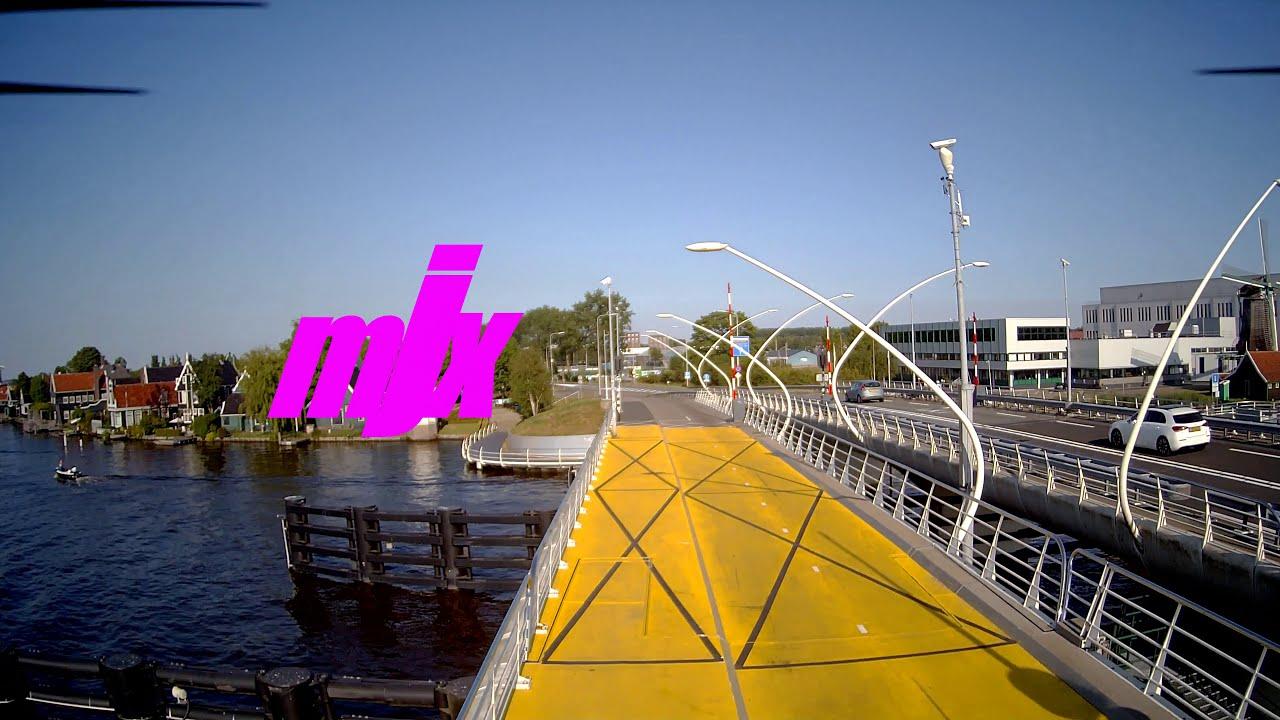 Mjx bugs 4w zaanse schans nederland картинки