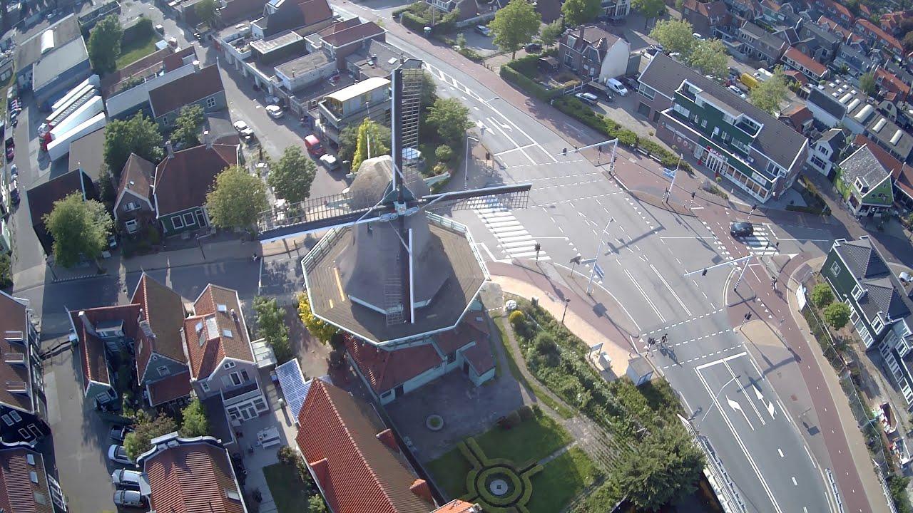 Mjx bugs 4w zaanse schans nederland фото