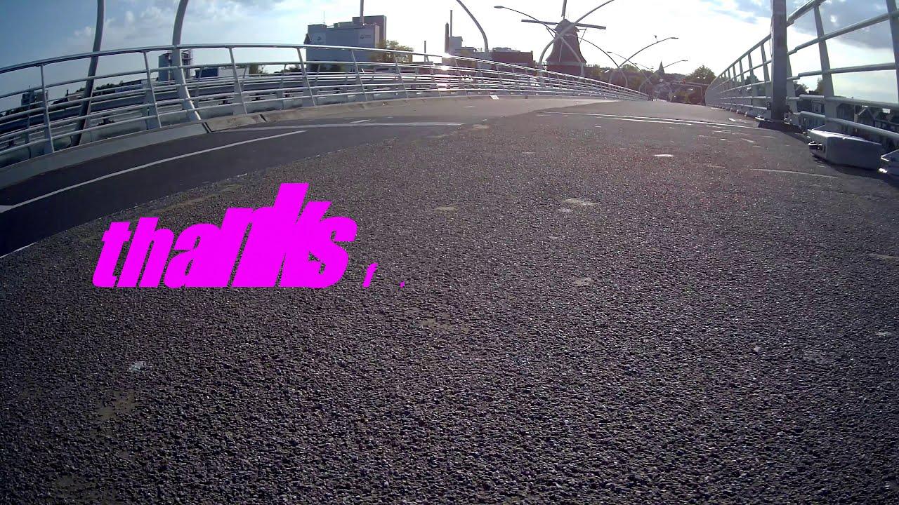 Mjx bugs 4w zaanse schans nederland фотки
