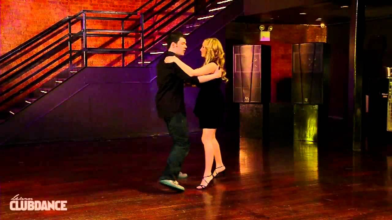 How To Dance With A Girl Romantically