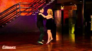 How To Slow Dance - Social Dancing 101
