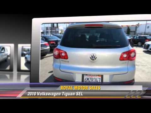 Royal Motor Sales San Francisco Ca 94103 Youtube