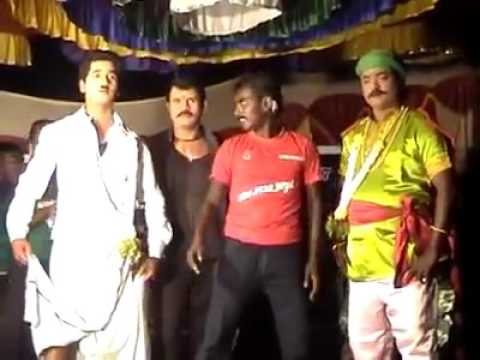 chiyan vikram and Immanuel Sekaran on one stage video