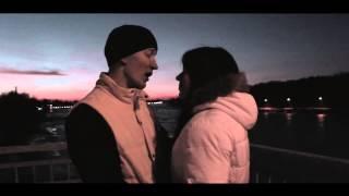Homeboy - Hoia Tänast Õnne ft. Ketlin (Official Video)