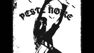 Peste Noire - Peste Noire (Full Album)