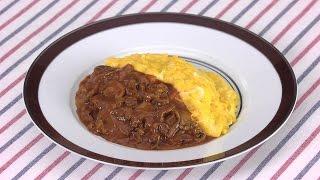 ハウス食品のレシピ動画サイト「ツクレシピ」には、その他にもレシピ動...